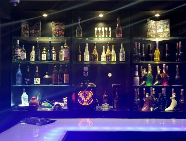 Girl's Bar wynn<ウイン> 津田沼 ガールズバー SHOP GALLERY 5
