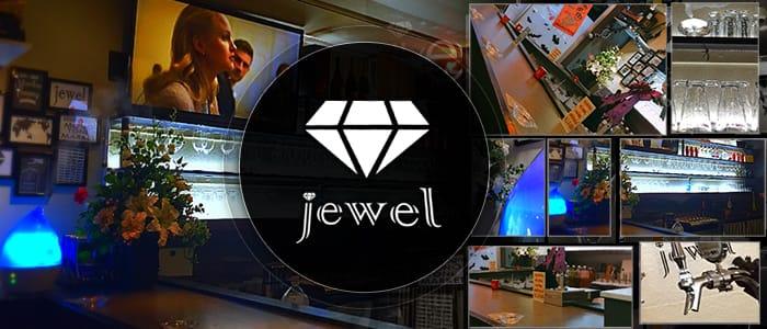 jewel<ジュエル>(大和ガールズバー)のバイト求人・体験入店情報