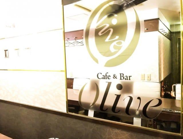 olive<オリーブ> 上野 ガールズバー SHOP GALLERY 5