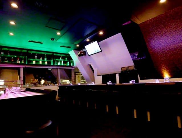 Girl's Bar Albatross<アルバトロス> 自由が丘 ガールズバー SHOP GALLERY 1