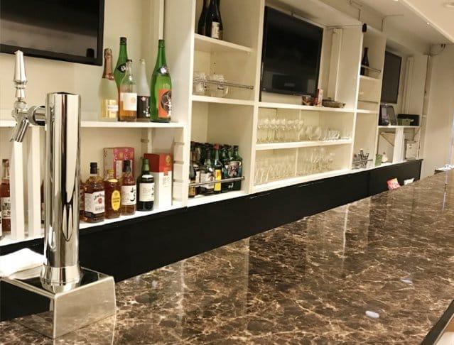 Bar Lounge ISM<イズム> 草加 ガールズバー SHOP GALLERY 2