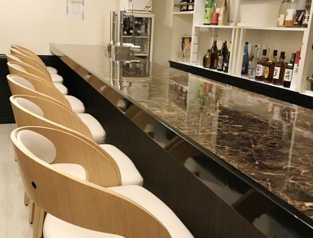 Bar Lounge ISM<イズム> 草加 ガールズバー SHOP GALLERY 3