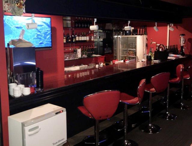 Girl's Bar AnLucia<アンルシア> 草加 ガールズバー SHOP GALLERY 3