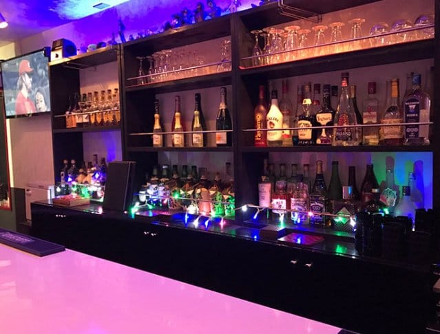 Bar OLEO<オレオ> 新橋 ガールズバー SHOP GALLERY 4