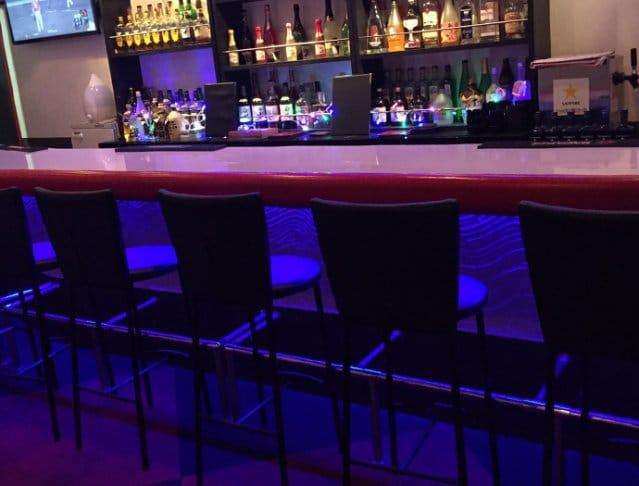 Bar OLEO<オレオ> 新橋 ガールズバー SHOP GALLERY 5