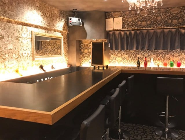 girl's bar hana <ハナ> 津田沼 ガールズバー SHOP GALLERY 1