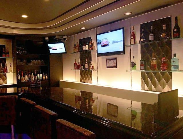 Girl's Bar Spica<スピカ> 秋葉原 ガールズバー SHOP GALLERY 2