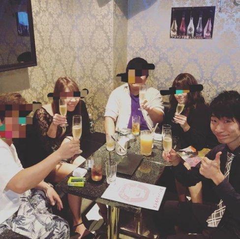 LEONESSA<レオネッサ> 川崎 ガールズバー SHOP GALLERY 5