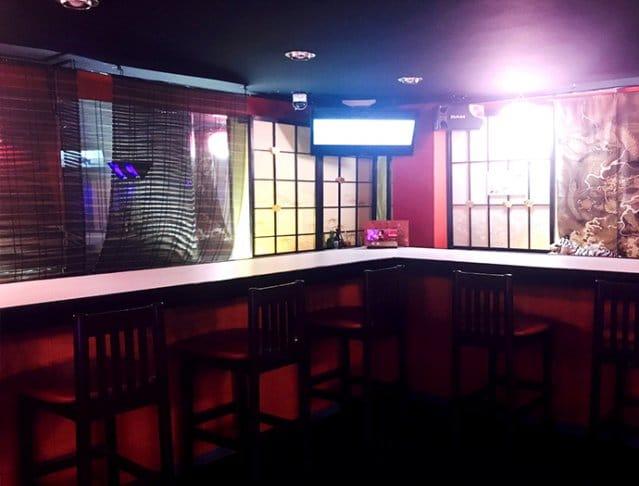 Girl's Bar 神楽<KAGURA> 亀有 ガールズバー SHOP GALLERY 2
