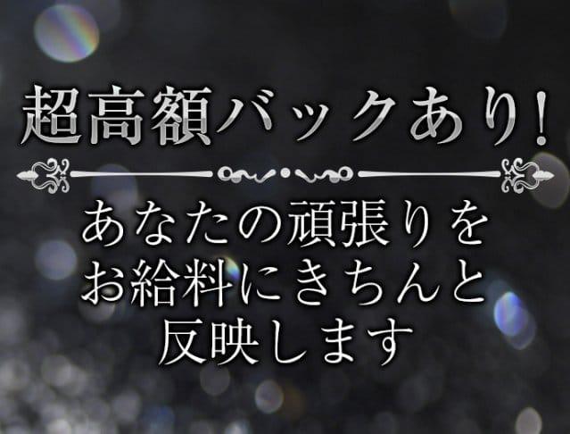 Girls Bar Glorious<グロリアス> 船橋 ガールズバー SHOP GALLERY 1