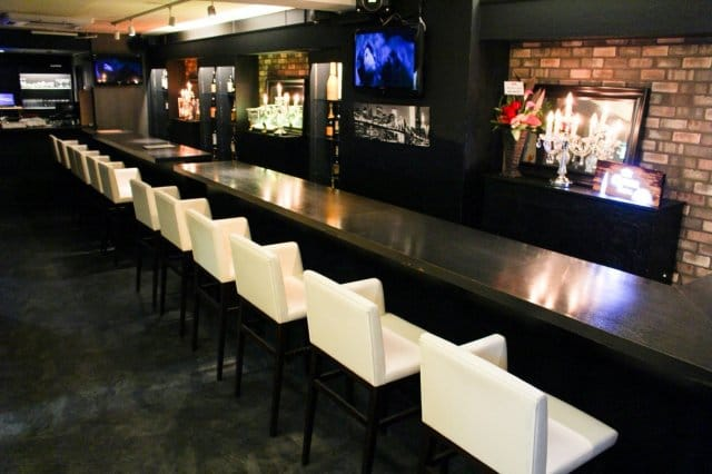 Bar Dining Felice<フェリーチェ> 五反田 ガールズバー SHOP GALLERY 4