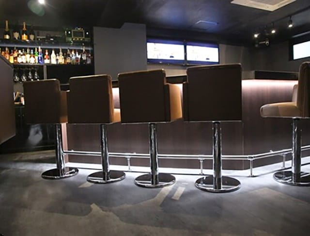 Girl's Bar WILD<ワイルド> 錦糸町 ガールズバー SHOP GALLERY 4