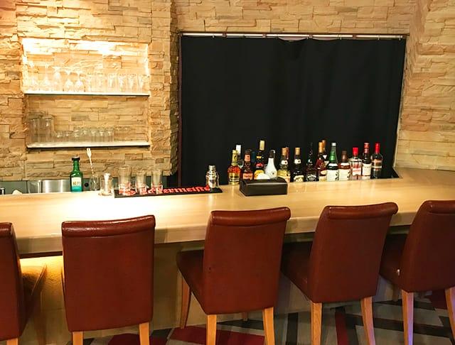 girl's bar ココット 池袋 ガールズバー SHOP GALLERY 2