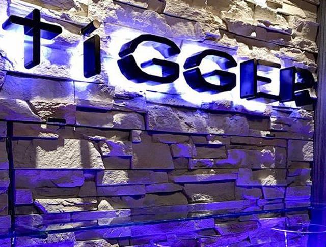tIGGER<ティガー> 歌舞伎町 ガールズバー SHOP GALLERY 5