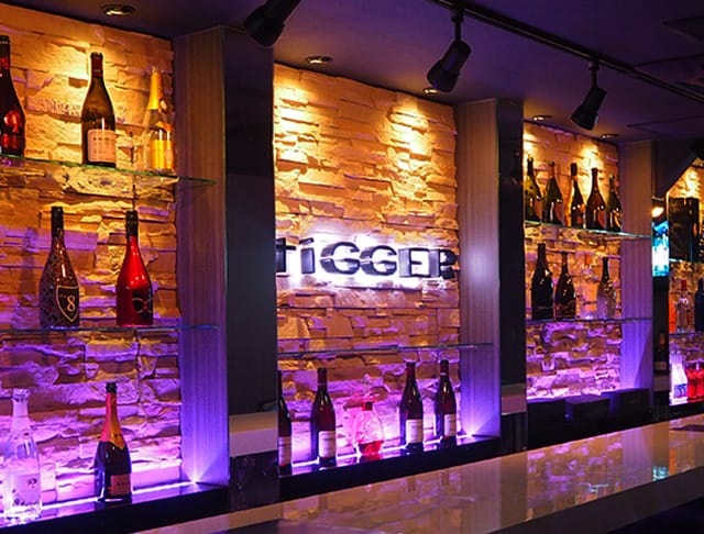 tIGGER<ティガー> 歌舞伎町 ガールズバー SHOP GALLERY 1