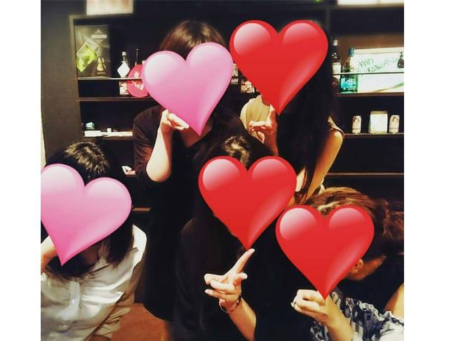 GIRLS BAR FLOWER(フラワー) 茂原 ガールズバー SHOP GALLERY 1