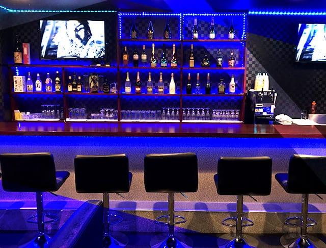 Girl's café&bar Athena<アティーナ> 草加 ガールズバー SHOP GALLERY 2