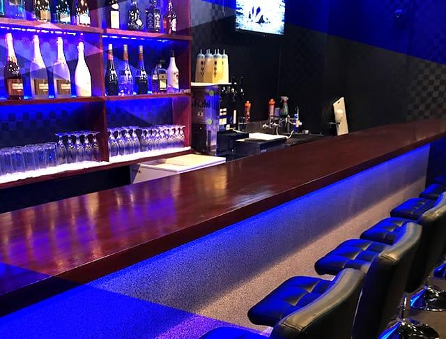 Girl's café&bar Athena<アティーナ> 草加 ガールズバー SHOP GALLERY 3