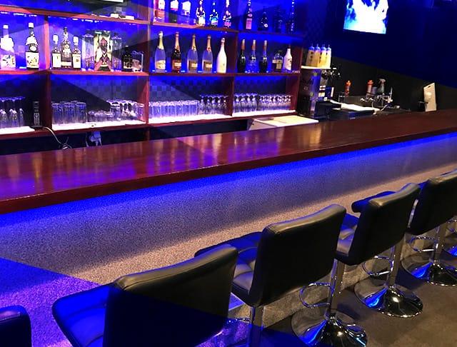 Girl's café&bar Athena<アティーナ> 草加 ガールズバー SHOP GALLERY 4
