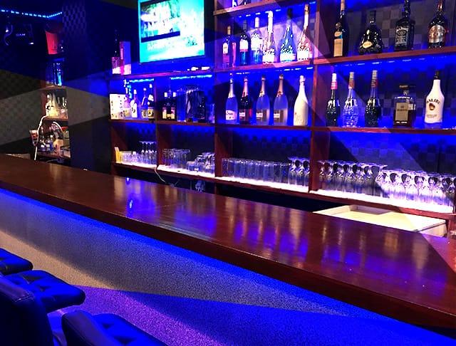 Girl's café&bar Athena<アティーナ> 草加 ガールズバー SHOP GALLERY 5