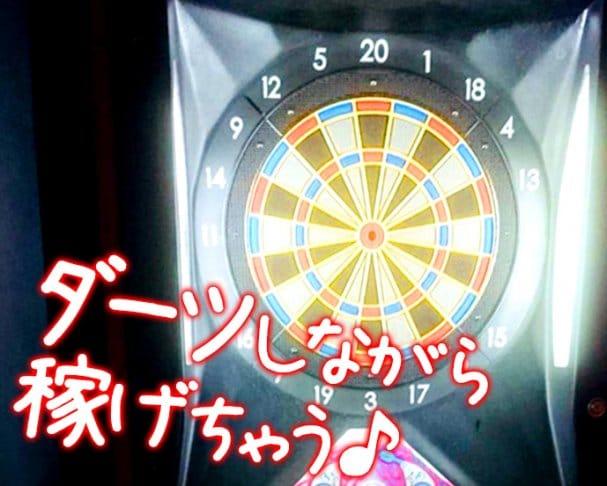 上野パンダ 上野 ガールズバー SHOP GALLERY 1