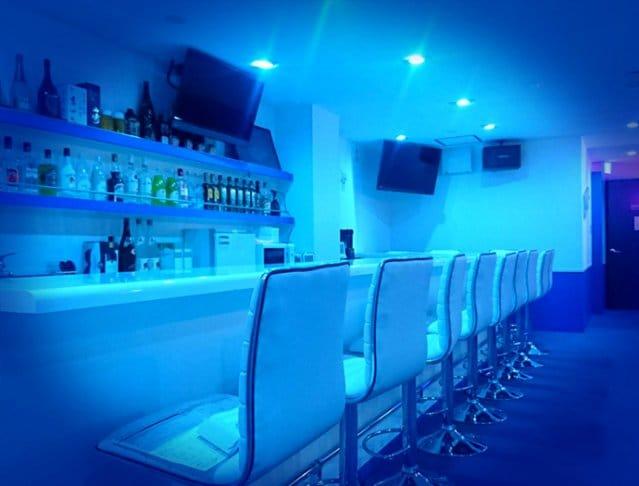 Girl's Bar Blue<ブルー> 歌舞伎町 ガールズバー SHOP GALLERY 4