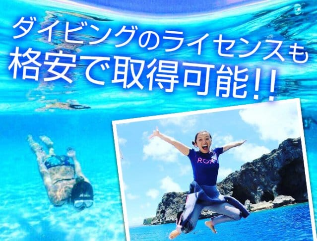 Girl's Bar Blue<ブルー> 歌舞伎町 ガールズバー SHOP GALLERY 5