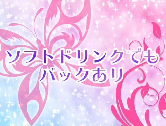 dolceria<ドルチェリア> 高田馬場 ガールズバー SHOP GALLERY 5