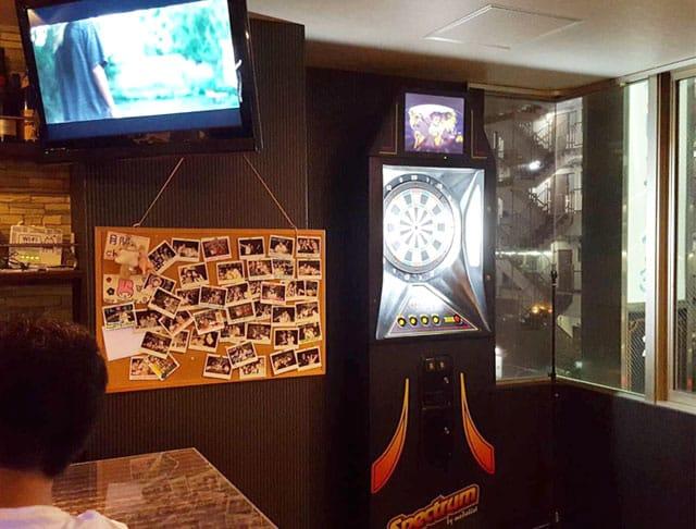 Girl's Bar リバティ平井店 新小岩 ガールズバー SHOP GALLERY 2