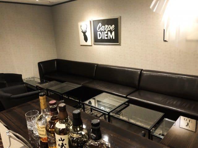 M2 Girl's Bar<エムツーガールズバー> 池袋 ガールズバー SHOP GALLERY 4