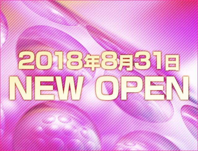 Girl's Bar LOVE SUN<ラブサン> 吉祥寺 ガールズバー SHOP GALLERY 2