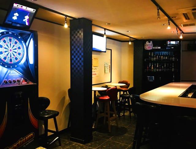 Girls Bar アリス 松戸 ガールズバー SHOP GALLERY 2