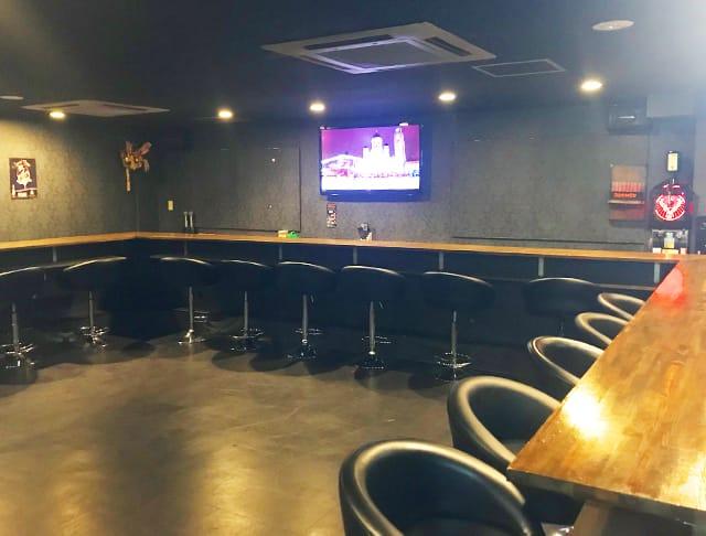 Girl's Bar CANTERA<カンテラ> 吉祥寺 ガールズバー SHOP GALLERY 4