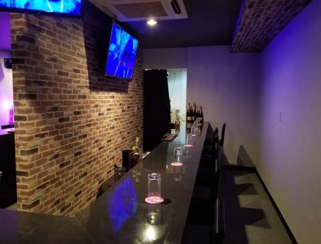 Girl's Bar Will Selection<ウィルセレクション> 川越 ガールズバー SHOP GALLERY 2