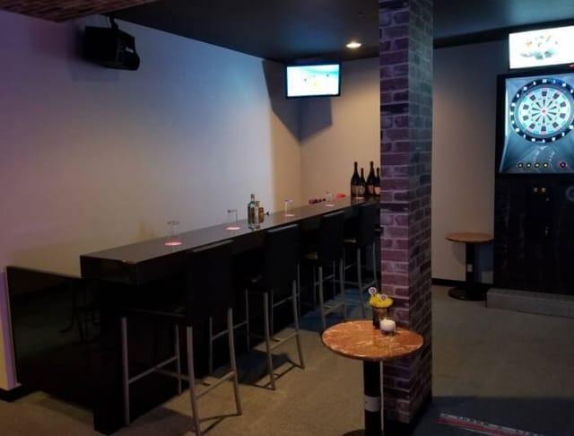 Girl's Bar Will Selection<ウィルセレクション> 川越 ガールズバー SHOP GALLERY 3