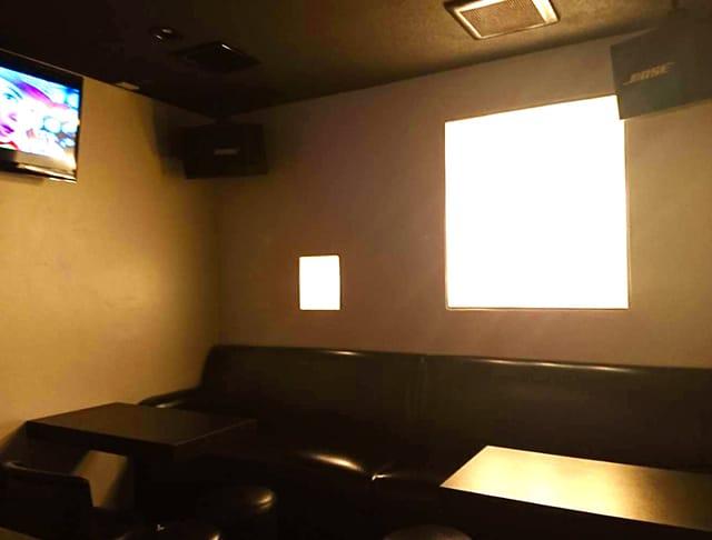 KARAOKE BAR たまりばー★ 吉祥寺 ガールズバー SHOP GALLERY 4