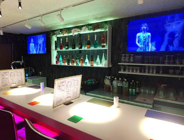 Girl's Bar TWINKLE<トゥインクル> 上福岡 ガールズバー SHOP GALLERY 1