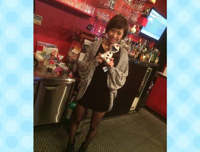 GirlsBar Merry 霞ヶ関店<メリー> 霞ヶ関 ガールズバー SHOP GALLERY 1