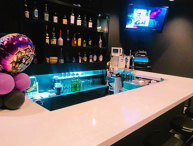 Girl's bar Pine <パイン> 吉祥寺 ガールズバー SHOP GALLERY 1