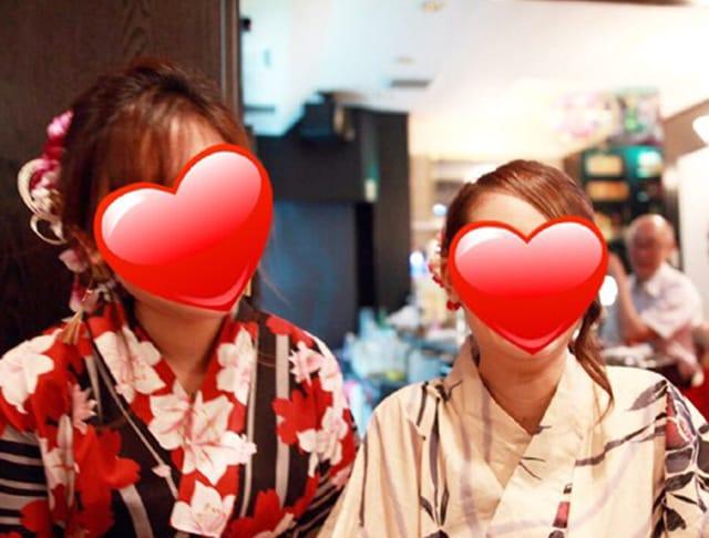 M's<エムズ> 上野 ガールズバー SHOP GALLERY 2