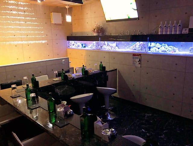AQUA Girl's Bar菊名店<アクアガールズバー> 菊名 ガールズバー SHOP GALLERY 3