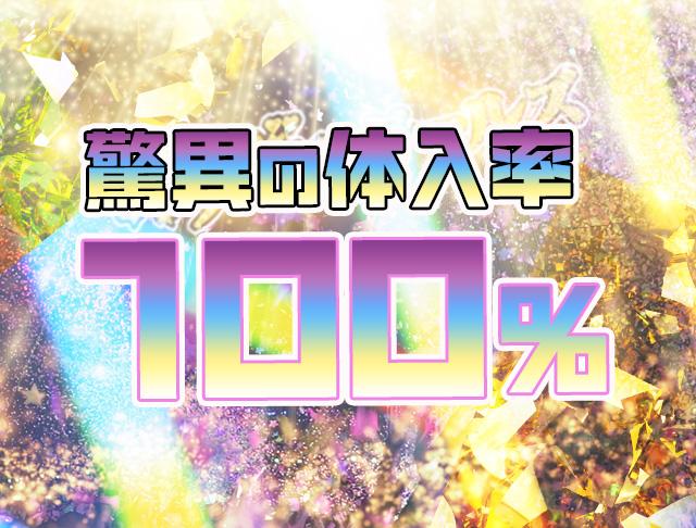 ギラギラガールズ 歌舞伎町 ガールズバー SHOP GALLERY 3
