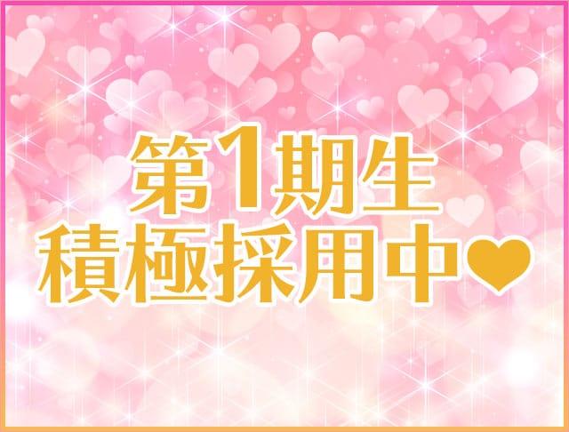 sweet<スイート> 市川 ガールズバー SHOP GALLERY 2