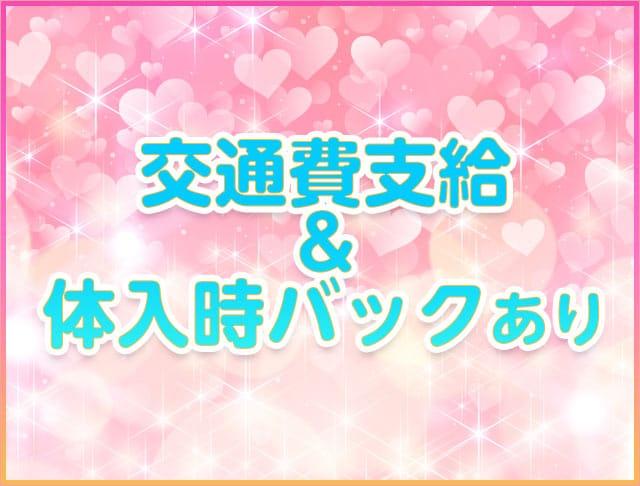 sweet<スイート> 市川 ガールズバー SHOP GALLERY 4