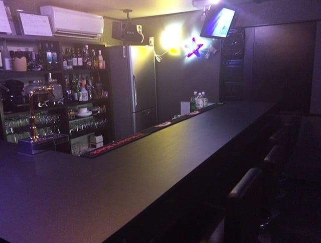 Girl's bar M's <エムズ> 大宮 ガールズバー SHOP GALLERY 1
