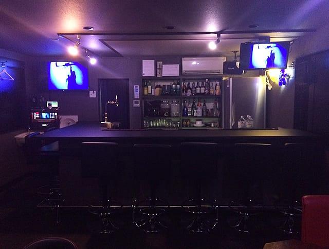 Girl's bar M's <エムズ> 大宮 ガールズバー SHOP GALLERY 2