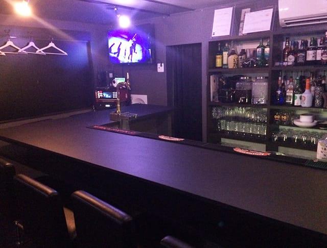 Girl's bar M's <エムズ> 大宮 ガールズバー SHOP GALLERY 3