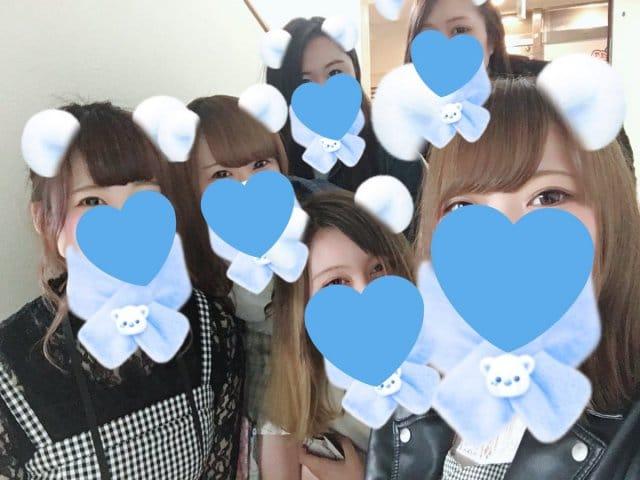 【鶴見】Girls bar Swan<スワン> 関内 ガールズバー SHOP GALLERY 3