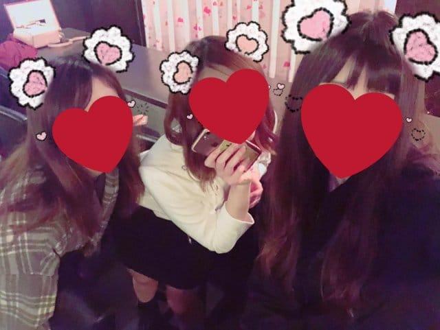 【横浜】Girls bar Marine<マリン> 横浜 ガールズバー SHOP GALLERY 1