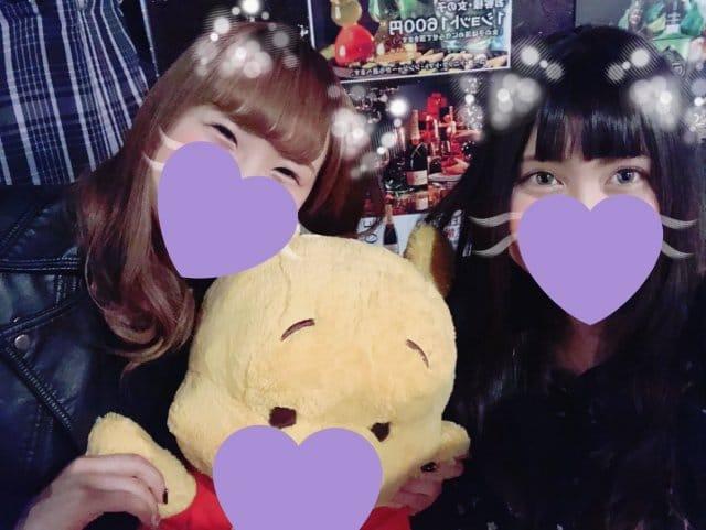 【横浜】Girls bar Marine<マリン> 横浜 ガールズバー SHOP GALLERY 4